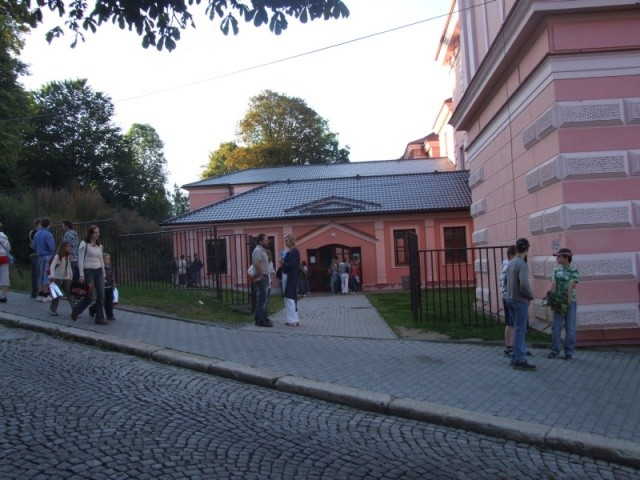 kamenka02
